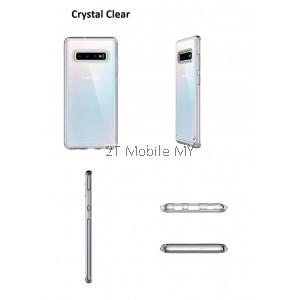Samsung Galaxy S10 Plus S10+ Spigen Ultra Hybrid Case Cover Original