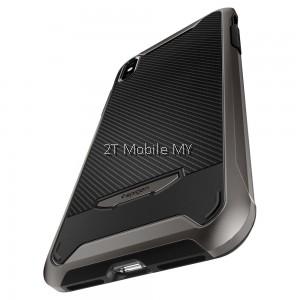 Samsung Galaxy S10 Plus S10+ Spigen Hybrid NX Case Bumper Cover Original