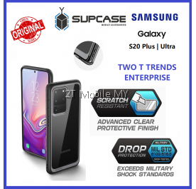 Samsung Galaxy S20 Plus / S20 Ultra / S20+ / Note 10 / Note 10+ SUPCASE UB Style Case Cover ORI