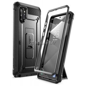 Samsung Galaxy Note 10 / Note 10 Plus / Note 10+ SUPCASE Unicorn Beetle Pro Case ORI (No Screen Protector)