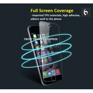 Samsung Galaxy Note 20 / Note 20 Ultra / Note 10 / 10 Plus / 10 Lite Front Back Full Cover 3D Hydrogel Screen Protector