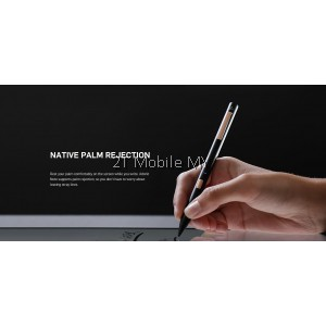 Adonit Note Natural Palm Rejection Stylus Pen Touchscreen ORIGINAL