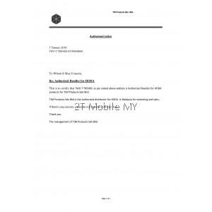 Apple iPhone 11 / 11 Pro / 11 Pro Max / XS / XR / Max HODA 0.33mm 2.5D Anti-peeper Tempered Glass Privacy ORI