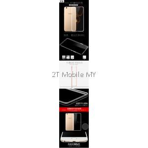 Oppo R11 R11 Plus R9S R9S Plus Soft Transparent Case Slim TPU Cover