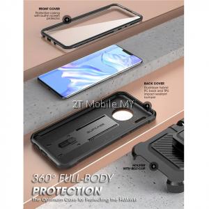 Huawei Mate 30 SUPCASE Unicorn Beetle UB Pro Case Bumper Cover built in screen protector ORI