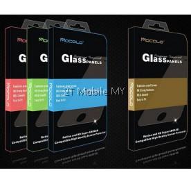 XiaoMi RedMi Note 4 4X Mi Mix Mocolo Tempered Glass Screen Protector