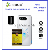 Asus ROG Phone 5 / ROG Phone 3 X-One Extreme Camera Lens Protector 3rd Gen ORI