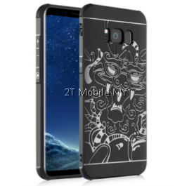 Samsung S8 S8 Plus Cocose SGP 360 Full Protection Case Cover