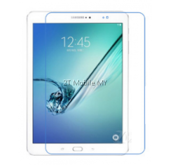 Samsung Tab S3 9.7 Nano PET Screen Protector