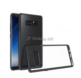 Samsung Galaxy Note 8 Protection Air Hybrid TPU Guard Case Slim Case