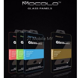 XiaoMi RedMi Note 5A / Prime Mocolo Tempered Glass Screen Protector