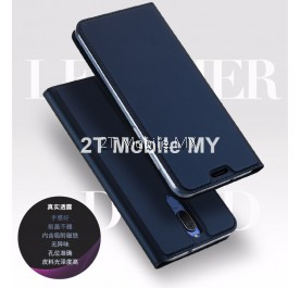 Huawei Nova 2i DUX DUCIS Luxury Flip Leather Case Cover