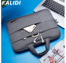 MacBook Air Pro Microsoft Surface Pro Laptop 13 14 15.6 Sleeve Bag Case Cover