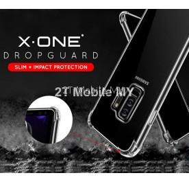 Samsung Galaxy S9 S9+ Plus X-One Drop Guard TPU Bumper Case Cover