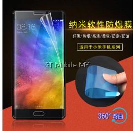 XiaoMi Mi Mix 2S Nano TPU Screen Protector 0.1mm