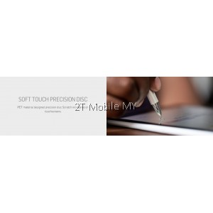 Adonit JOT PRO 4 / JOT PRO 3 Stylus Touch Pen Immediate Accuracy Touchscreen ORIGINAL