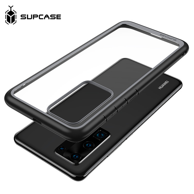 Huawei P40 / P40 Pro / Mate 30 / Mate 30 Pro SUPCASE Unicorn Beetle UB Style Case Bumper Cover ORI