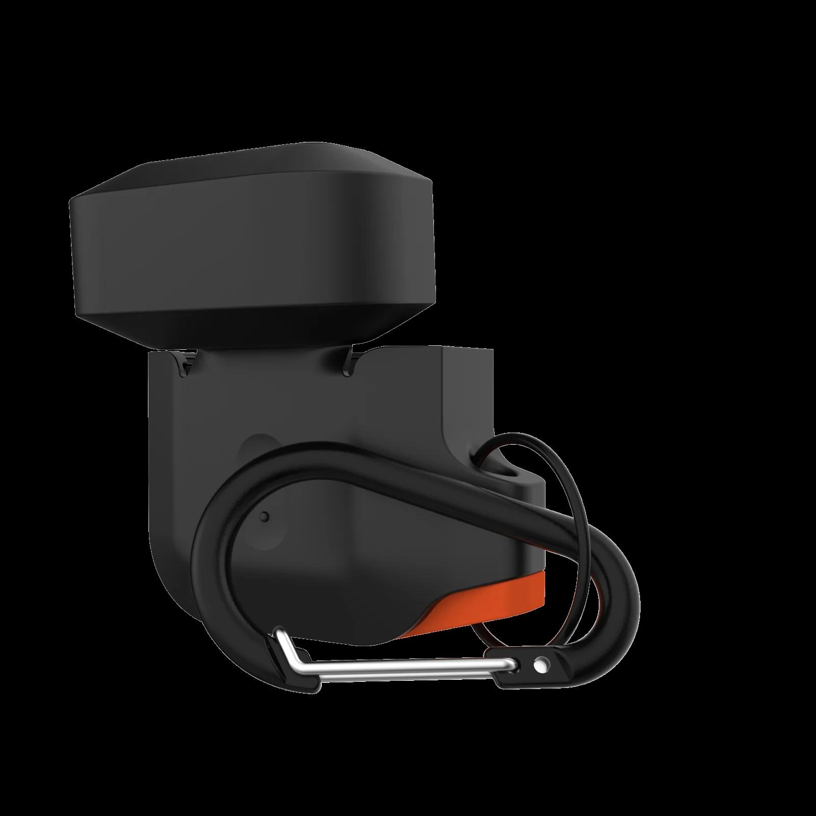 Apple Airpods 1st Gen 2nd Gen Airpods Pro Uag Silicone Case Original
