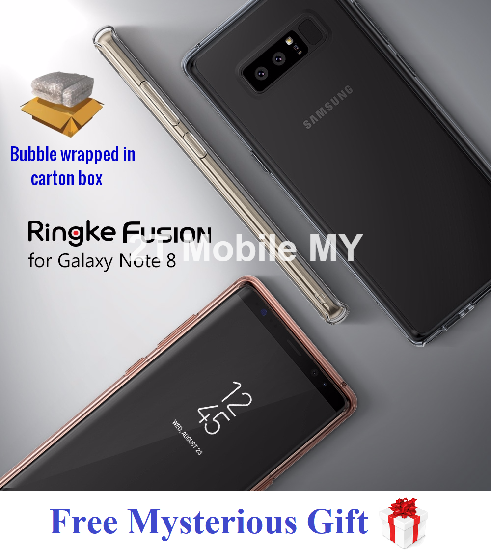 2t Mobile My New Arrival Oppo F3 Citra Land Ready Stock Ringke Fusion Samsung Galaxy Note 8 Bumper Case Casing Cover