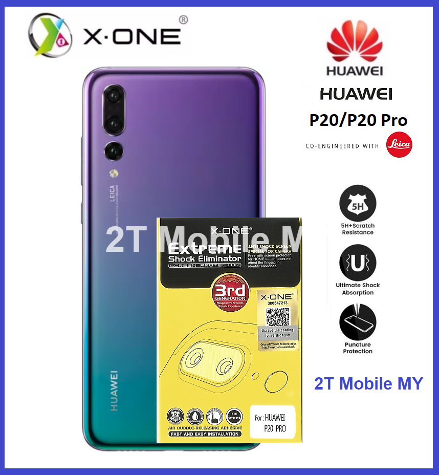 2t Mobile My New Arrival Xtreme Perfect Choice Bluetooth Portable Speaker Original Hijau Huawei P20 Pro X One Extreme Camera Lens Protector 2pcs