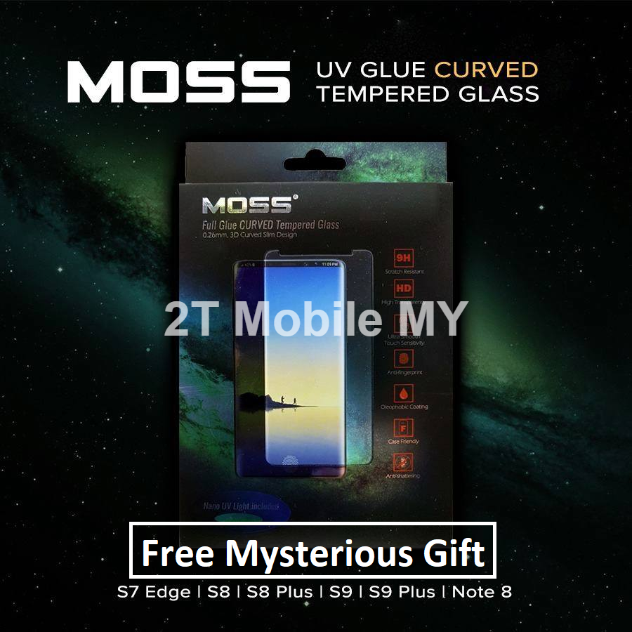2t Mobile My New Arrival Nintendo Switch Mocolo Original 9h Premium Tempered Glass Moss Uv Full Glue Samsung Note 8 S8 S9 Plus S7 Edge