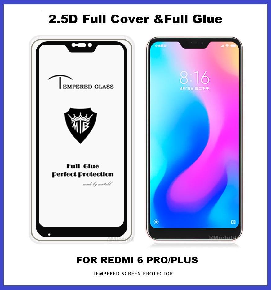 2t Mobile My New Arrival Hikaru Anti Glare Xiaomi Redmi Note 4 4x Clear 6 Pro Full Glue Coverage Colour Tempered Glass Screen Protector